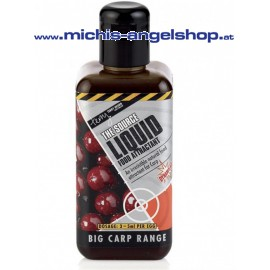 2110000122911_444_1_dynamite_baits___250_ml_liquid__the_source_duft_maggi_leber_50a7495e.jpg
