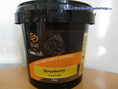 2110000066727_245_1_pro_logic_dd_bait_taster_125_gramm_strawberry_baca4862.jpg