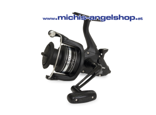 2110000099848_11_1_shimano_rolle_baitrunner_stand_2500_fb_56a2484c.png