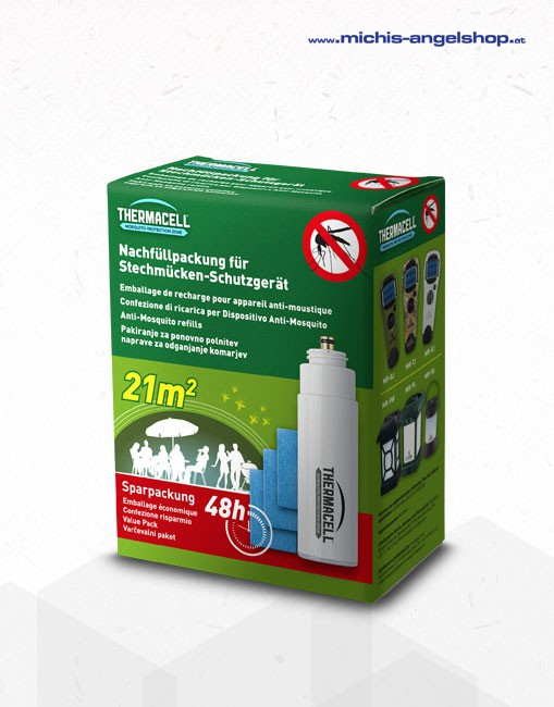 2110000123741_49_1_thermacell__r4_nachfuell_no_mosquito___48_stunden_8aca4851.jpg