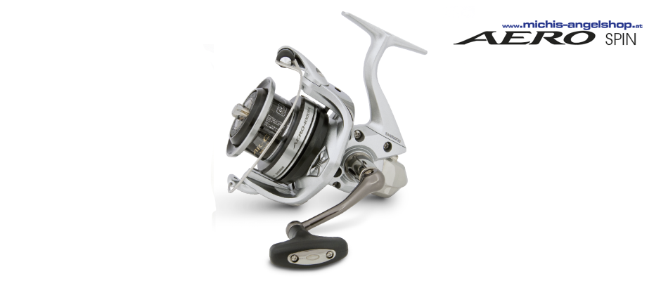 2110000161255_130_1_shimano_rolle_aero_4000_spinning_frontbremse_top_rolle_769b4853.png