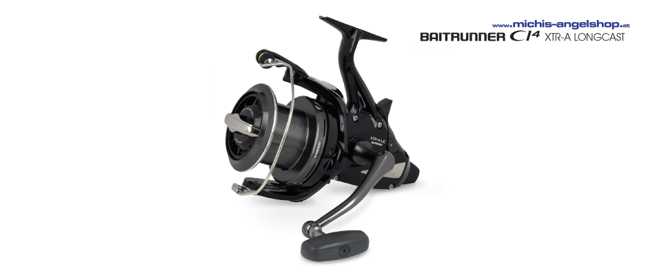2110000161965_68_1_shimano_rolle_big_baitrunner_ci4_xt-alc_longcast_rolle_b50d4851.png