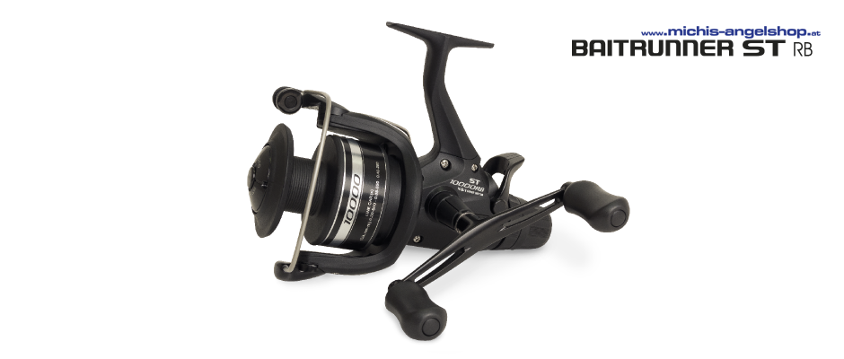 2110000180751_136_1_shimano_rolle_baitrunner_standart_6000_rb_freilaufrolle_960f4853.png