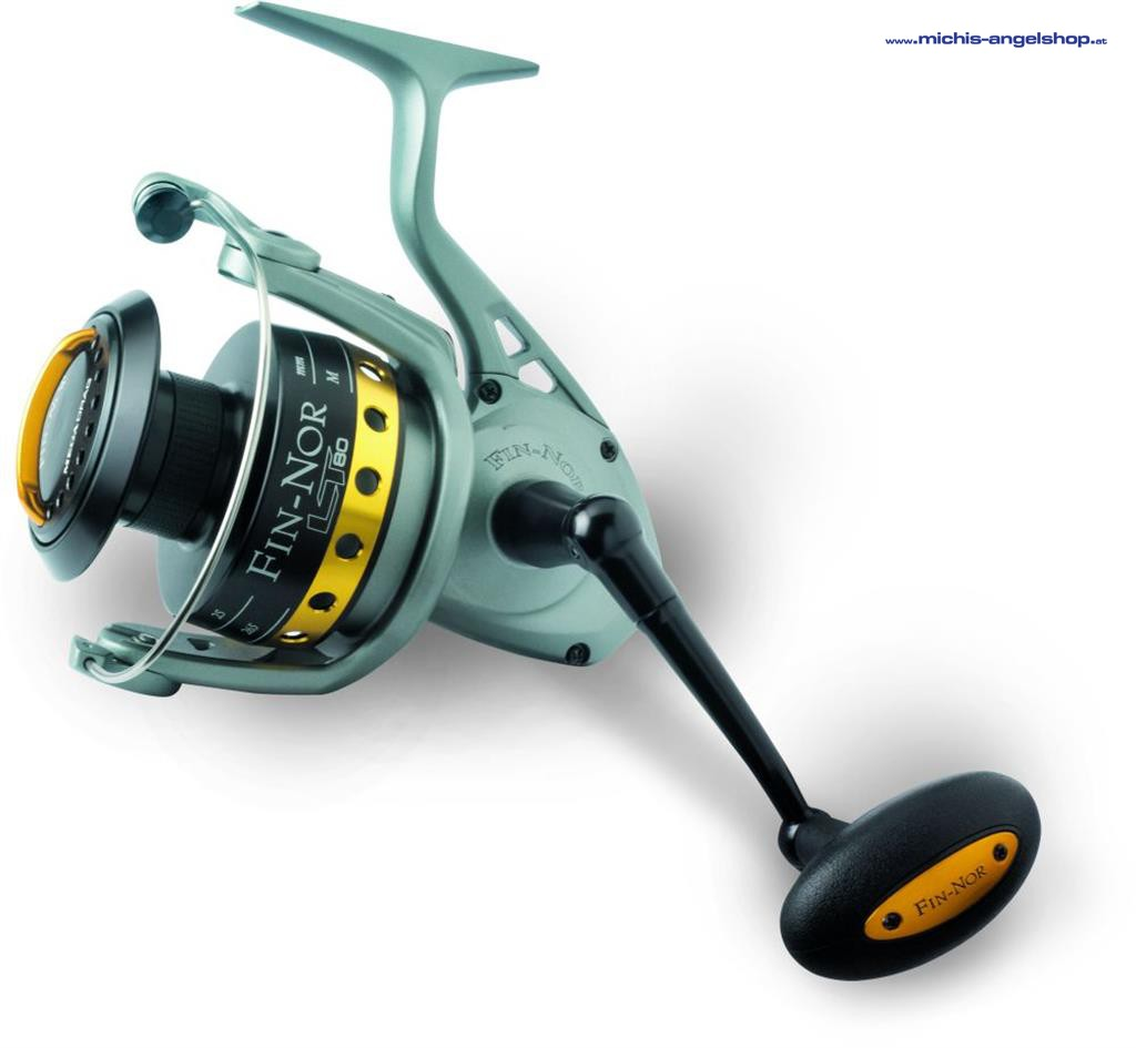 2110000184377_863_1_fin-nor_lethal_spinning_reel_lt_60_raubfisch-rolle_8dfd4a23.jpg