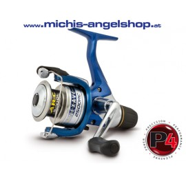 2110000127046_1929_1_shimano_rolle__2014_nexave_2500_rc_abverkauf_altmodell_7e294288.jpg
