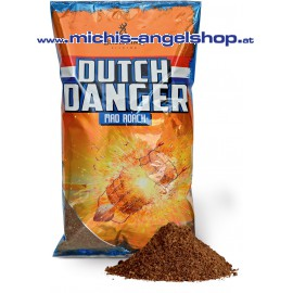 2110000185459_971_1_browning_1kg_grundfutter_dutch_danger_mad_roach_622f4a26.jpg