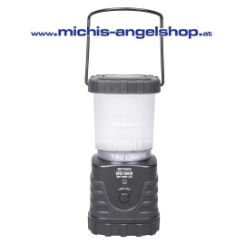 2110000186005_384_1_spro_led_lampe_cool_white_150_lumens_camping_laterne_a6374885.jpg
