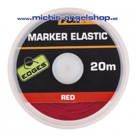 2110000186197_1252_1_fox_edges_marker_elastic_x_20m_red_8aa14a66.jpg