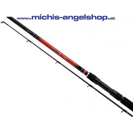 2110000191849_1930_1_shimano_rute_yasei_red_shad_jigging_h_abverkauf_altmodell_a3d3455c.jpg