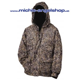 2110000196202_527_1_pro_logic__mimicry_mirage_thermo_shield_jacket_765d4763.jpg