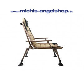 2110000211141_841_1_pro_logic_commander_chair_karpfenstuhl__anglersessel_6d304a22.jpg