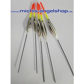 2110000212698_815_1_michis_angelshop_stecker_posen_match_1__10_stueck_sparpackung_8bfd4981.jpg