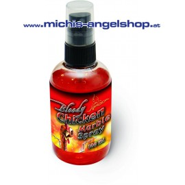 2110000214173_941_1_browning_marble_spray_bloody_chicken_100_ml_7ee04a25.jpg