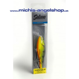 2110000219895_1274_1_salmo_executer_shal_runn_12_cm_real_hot_perch_94fd4a6f.jpg