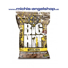2110000225612_1500_1_cc_big_hit_boilies_10mm_spicy_krillgarlic_250_gr_7f134c4d.jpg