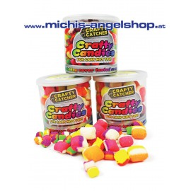 2110000225643_1509_1_cc_candies_bottom_bait_18_mm_150_gramm_81a44c4d.jpg
