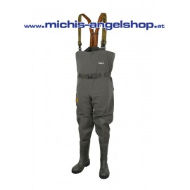 2110000228521_1482_1_pro_logic_road_sign_chest_wader_cleated_sole_gr42_91834b72.jpg