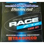 2110000098377_297_1_trabucco_schnur_diamond_race_pro_850_meter_025_mm_monofile_b400486a.jpg